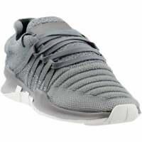 adidas EQT Racing Adv Primeknit  Casual Running  Shoes Grey Womens - Size 5 B