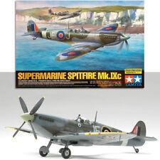 TAMIYA 60319 Spitfire MK.IX c 1:32 Aircraft Model Kit