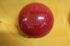 VIBE INFRARED XR and VIBE ENVY XR, Package, 14lbs, Extremely RARE!!!