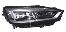 Phare Gauche LED Audi A5 16> Marelli