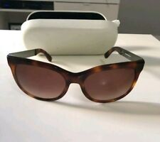 Marc By Marc Jacobs Sunglasses Authentic Women NWOT