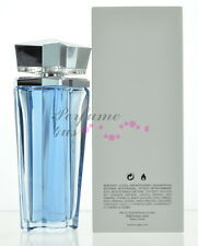 ANGEL by Thierry Mugler 3.4 oz EDP for Women Spray Eau de Parfum Tester