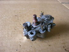 Mercury Marine Outboard 135/140/150/175/200 HP Oil Injection Pump 815699T