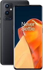 OnePlus 9 Pro - 256GB - Stellar Black DUAL SIM 12 GB RAM HASSELBLAD SMARTPHONE