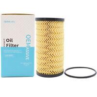 8200362442 Oil Filter For Nissan Interstar X-Trail Opel Renault Espace Laguna