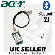 ACER Bluetooth 2.1 Module Timeline 1810 1810T 1810TZ