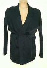 NEXT Patternless Long Sleeve Jumpers & Cardigans for Women