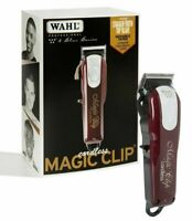 Wahl 5 Star Series 8148 Cordless Magic Clip
