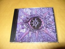 Corpsing - Watching the Thinker (2005) cd 10 Track New & Sealed
