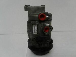 Oem AC Compressor Fits 08-10 CHALLENGER 1276944