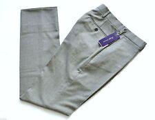 Ralph Lauren Herrenhosen aus Wolle
