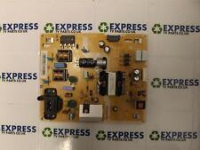 POWER SUPPLY BOARD PSU BN41-02520B - SAMSUNG UE32M5500AK