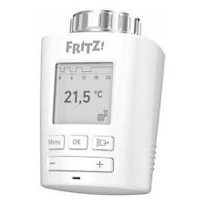 AVM FRITZ!DECT 301 Heizkörperthermostat Smart Home Hausautomation DECT