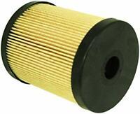 Luberfiner L9800F FILTER, FUEL 5.9L