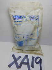 NEW HIRETECH 161108 BEARING BUSHING ONLY REPLACEMENT PART