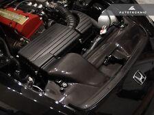 AUTOTECKNIC DRY CARBON FIBER COOLING PLATE - HONDA S2000 S2K AP1 AP2 F20C F22C1