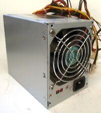 COMPAQ POWER SUPPLY, DPS-240EB REV A, 240 WATTS, 308437-001