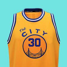 Souvenirs y ropa de la NBA