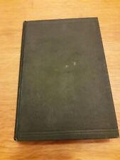 Acceptable - Notes on European History Volume III 1715-1815 - Edwards, William 1