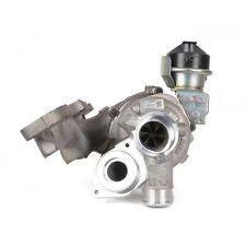 Turbolader VW Audi Seat Skoda 2,0TDi 04L253010T 04L253010B 04L253019Q
