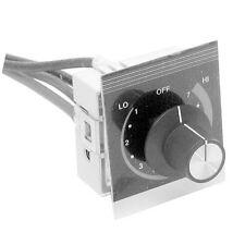 Infinite Switch Control Kt 120V/13Amp for Hatco Warmer Gra Grah Grbw Fdw 421103