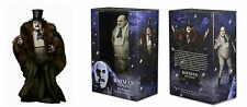 NECA BATMAN restituisce il pinguino (Danny DeVito) 1/4 SCALE ACTION FIGURE 2015
