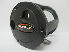 NEW PENN CONVENTIONAL REEL PART - 183-320GT2 Super Levelwind 320GT - Frame