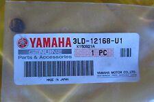 OEM YAMAHA FJR1300 TTR250 WR400F YZ450F VALVE ADJUSTING OEM #3LD-12168-U1
