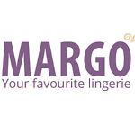 margo24