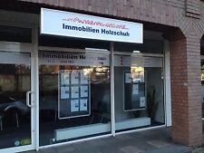 Hausverwaltung WEG, Raum Aachen-Baesweiler-Übach