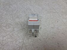 Fuji Electric CP32FM/3 3 Amp 250 VAC 2 Pole Circuit Protector CP32F-M003