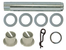 New 1965-73 Mustang Repair Kit Clutch Pedal Support Shaft Fairlane Ford