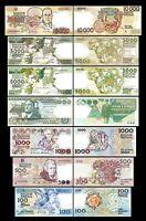 Portugal - 2x 100 - 10.000 Escudos - Edición 1986 - 1994 - Reproducción - 03