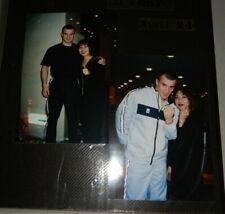 MIRKO FILIPOVIC CRO COP - album , 54 PHOTOS ,  K-1 JAPAN