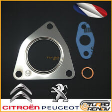 Kit Joint Turbo CITROEN C5 - 2.2 HDi 16V 136cv # Pochette 726683