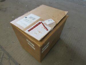 HYTROL WORM GEAR SPEED REDUCER 4AC-30-1-LH 30:1 RATIO NEW IN THE BOX !! M/OFFER