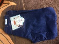 VINTAGE 1980'S WRANGLER JEANS BRAND NEW TAGS ON WAIST 42 BNWT VINTAGE RETRO