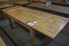 Bondi - Extension Table - 1.5 to 2.5 Metres