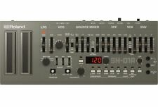 Roland SH-01A - Boutique Synthesizer SH-101 sh101 sh 101