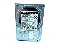 "Dell Enterprise Plus 8RMTX HUS724020ALA640 2TB 3.5"" 7200RPM SATA Hard Drive"