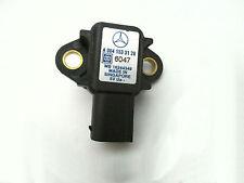 NEW OEM/Genuine MAP Sensor Mercedes A 160 / 170 CDI / 200 TURBO / B 200 TURBO