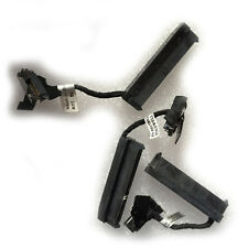 Laptop HDD SATA Connector HP 450  455  6017b0362201  for HP 1000  2000  series