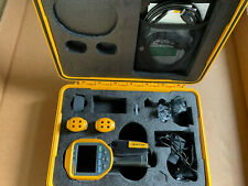 Fluke Ti450 60hz 320 X 240 Infrared Thermal Imaging Camera Ir Imager