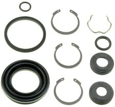 Disc Brake Caliper Repair Kit-Eng Code: AWP Rear Dorman D351808