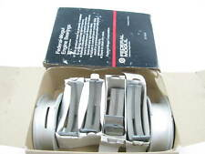 Federal Mogul 5078M Main Bearings - STANDARD SIZE - Ford 351M 351W 400 V8