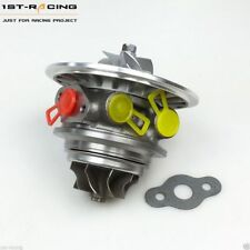VF38 VF40 Turbo Cartridge Core FOR Subaru Legacy GT Outback-XT 05-09 14411AA470