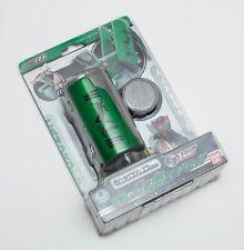 Masked Kamen Rider OOO Candroid Series 03 Batta Bandai 2010