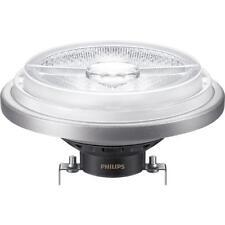 Philips Master LEDspotLV 15W=75W LED AR111 Dimmable Warm White - 24D