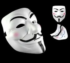 Anonymous Mask for sale | eBay