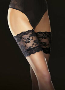 Fiore Finesse 8 Hold Ups